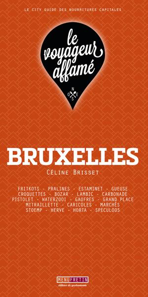 http://www.celinebrisset.com/files/gimgs/113_couv-bruxelles.jpg