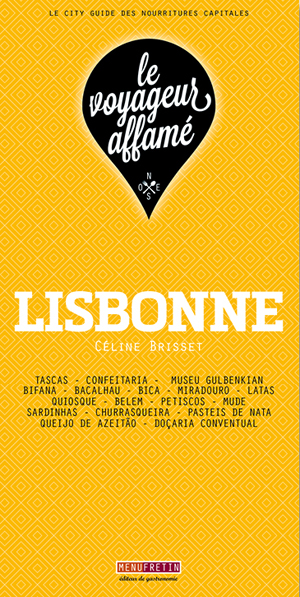 http://www.celinebrisset.com/files/gimgs/113_couv-lisbonne.jpg