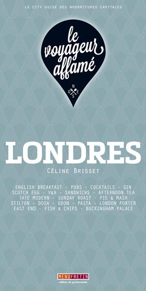 http://www.celinebrisset.com/files/gimgs/113_couv-londres.jpg