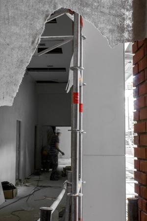 http://www.celinebrisset.com/files/gimgs/36_conservatoire43.jpg