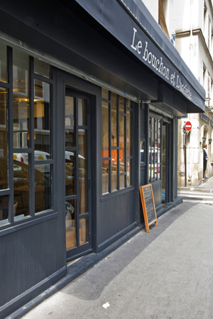 http://www.celinebrisset.com/files/gimgs/74_le-bouchon-01.jpg
