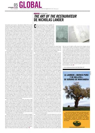 http://www.celinebrisset.com/files/gimgs/86_restaurateur-00.jpg