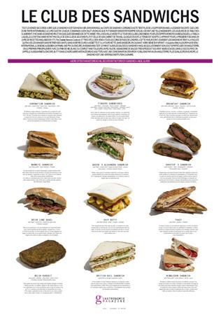 http://www.celinebrisset.com/files/gimgs/86_sandwichs-00.jpg
