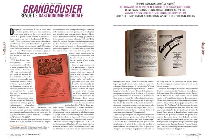 http://www.celinebrisset.com/files/gimgs/89_grandgousier-00.jpg