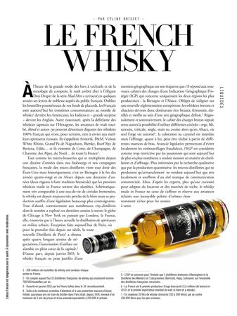 http://www.celinebrisset.com/files/gimgs/98_whisky.jpg